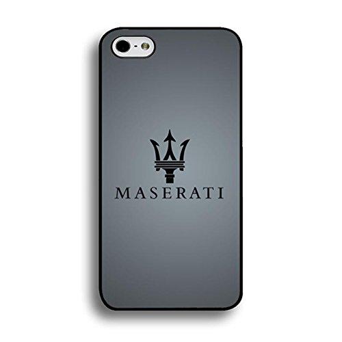 maserati-mark-phone-case-nice-visual-universal-cover-case-for-iphone-6-6s-47-inch-maserati-pattern-b