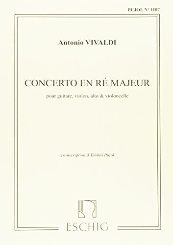 concerto-en-re-pujol-1107-guitare-vl-vla-vlc