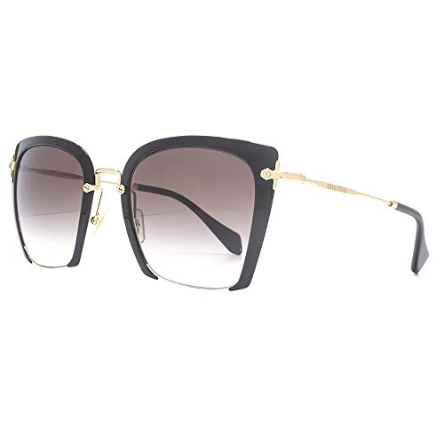 miu-miu-sonnenbrille-mu-52rs-1ab0a7-52