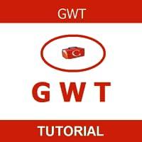 GWT Tutorial