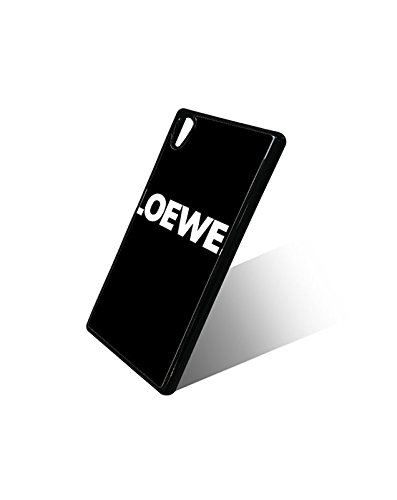 brand-sony-xperia-z5-case-cover-loewe-logo-pattern-design-for-xperia-z5-tough-loewe-case