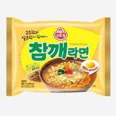 korean-noodle-ottogi-sesame-ramen-hot-taste-