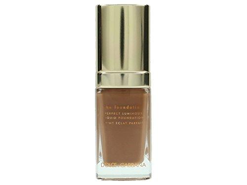 dolcegabbana-the-foundation-perfect-luminous-liquid-foundation-180-soft-sable-donna-30-ml