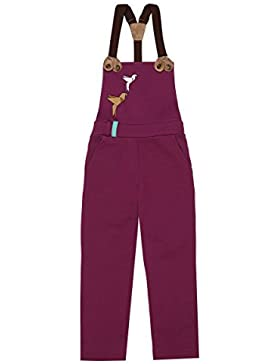 Emaé - Dungarees - Girls - Collection