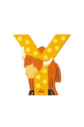 sevi-81625-lettera-yak