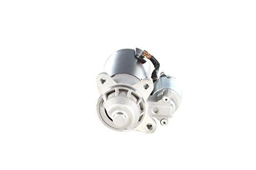 Potencia nominal: 2,2kW N/úmero de dientes 10 HELLA 8EA 011 610-321 Motor de arranque Tensi/ón: 12V
