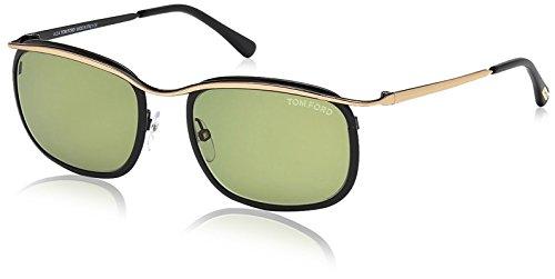 tom-ford-lunettes-de-soleil-pour-homme-0419-05n-black-gold