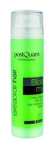 Postquam - Bloomy 200
