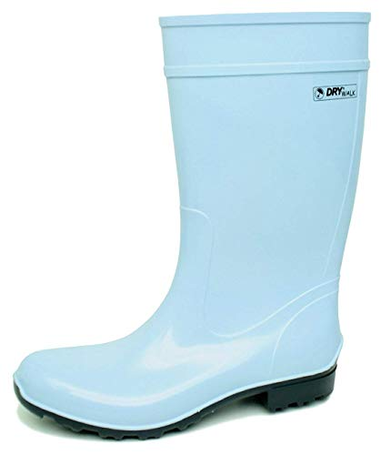 Bockstiegel Womens Rain Boots Luisa
