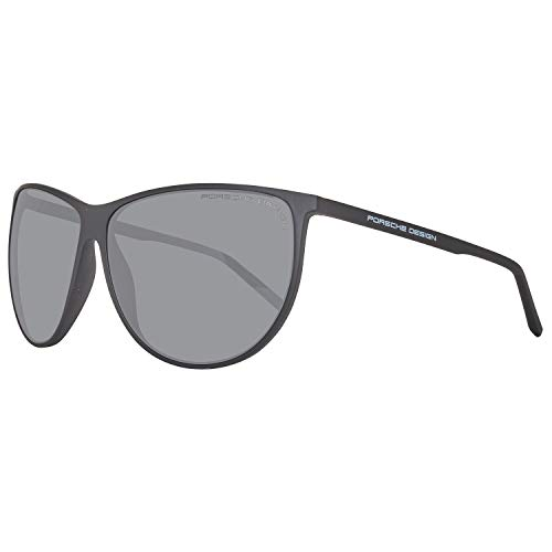 f2836e62fb62 Porsche design eyewear the best Amazon price in SaveMoney.es