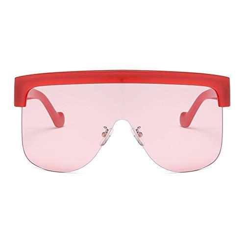 PALU Herren Sonnenbrille farbe Pink