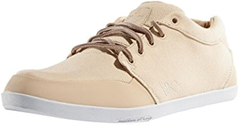 K1X Hombres Calzado / Zapatillas de deporte LP Low SP