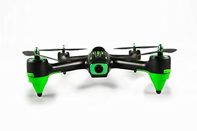 XBM 57 1080 HD WIDE ANGLE WiFi CAMERA FPV DRONES QUADCOPTER ALTITUDE HOLD drone - DELUXE EDITION