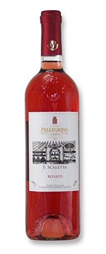 6er-karton-rosewein-pellegrino-feudo-scaletta