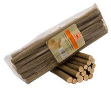 Burns Rabbit Food 14 Willow Chew Sticks