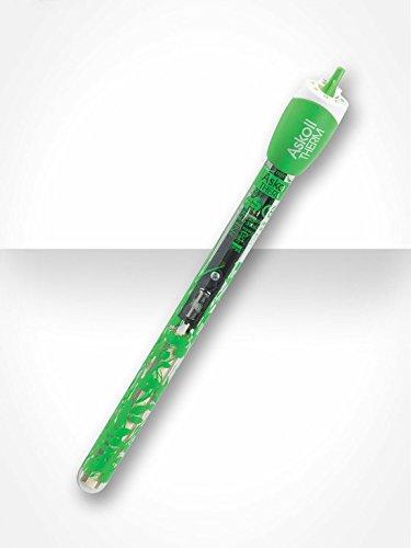 Askoll Aa230002 Termoriscaldatore 50 Watt per Acquario, M