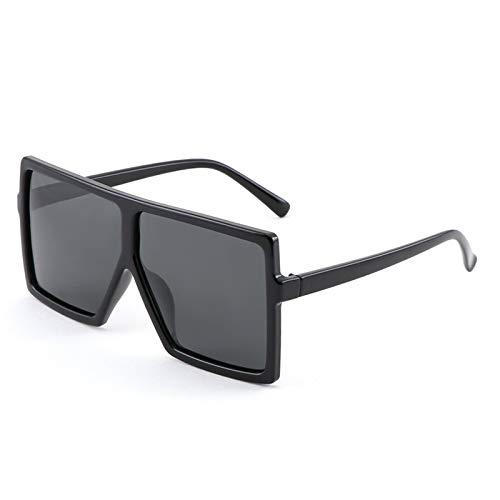 GUGU Retro Runde Sonnenbrille Stil Sonnenbrille Vintage Look Qualität Sonnenbrille Elton John Lennon Brille Männer Frauen Unisex Classic Eyewear