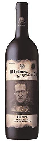 19-Crimes-The-Uprising-2017-1-x-075-l