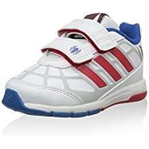 scarpe adidas disney bimbo