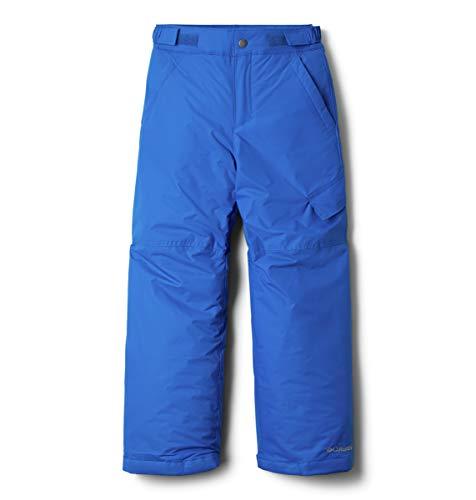 Columbia Ice Slope II Pantalones de esquí