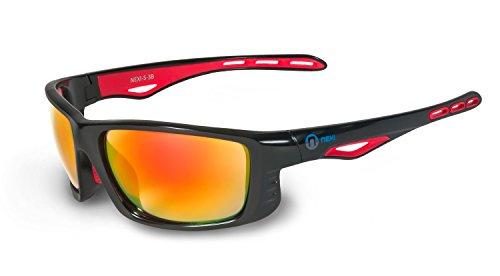nexi-s-3b-action-sonnenbrille-ideal-als-sportbrille-oder-fahrradbrille-fur-herren-und-damen-mit-revo