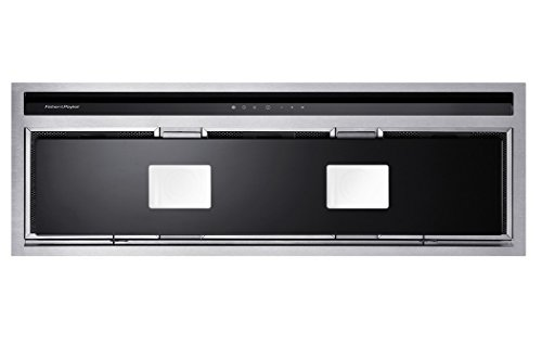 fisher-paykel-hp90ihcb3-ceiling-extractor-cooker-hood-90cm-in-stainless-steel