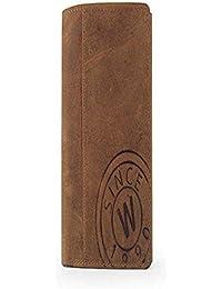 b7b72e688 Amazon.es: Wildzone - Para hombre / Carteras y monederos: Equipaje