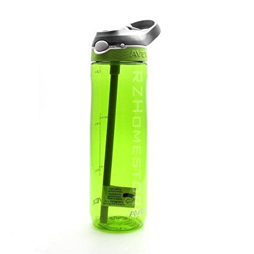Avex Contigo Autospout bottiglia d' acqua con