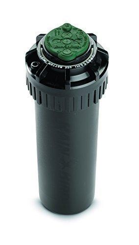 Preisvergleich Produktbild Rain Bird 5004 plus PL-PC-3.0 Versenkregner/Getrieberegner mitFlow-Shut-Off - PROFESSIONELLE GARTENBEWÄSSERUNG