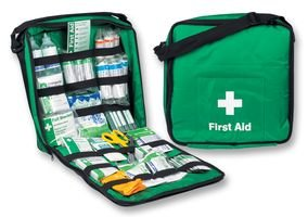 first-response-first-aids-kit-bpsca-k375-he27522-di-best-price-square