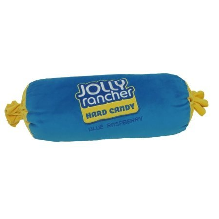 sweet-novelty-60313-jolly-rancher-blue-raspberry-large-plush-pillow