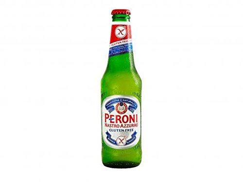 Peroni-Nastro-Azzurro-Gluten-Free-51-330ml