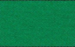 """Billardtuch """"California"""", gelb-grün, 50% Wolle (Preis für 10cm)"""