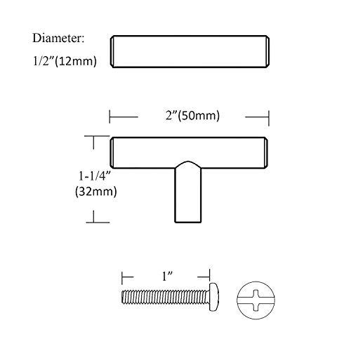 BLUM 6252652 TANDEM plus BLUMOTION estensione completa NL = 500mm 30 kg 560H5000B 500mm