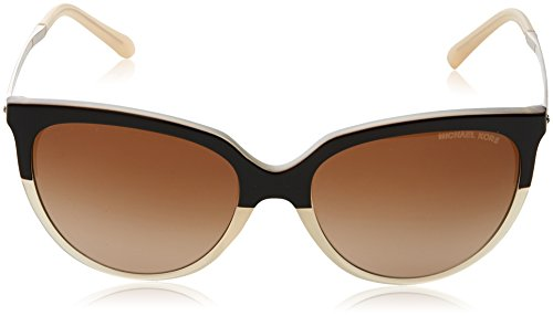 59dfe83f756 MICHAEL KORS Women s Sue 328313 Sunglasses ...