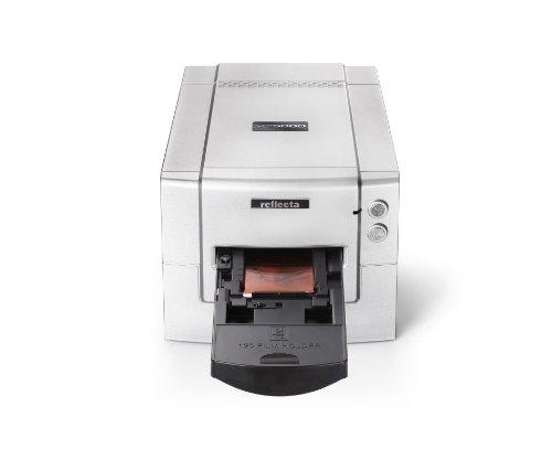 Reflecta MF 5000 65960 Scanner