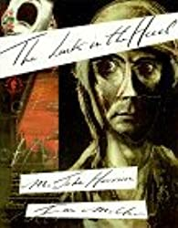 The Luck in the Head (A VG Graphic Novel) by John Harrison (1993-02-16)