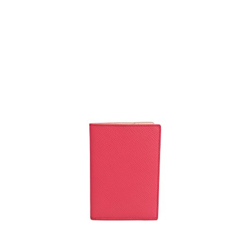 portefeuille-panama-passport-cover-smythson