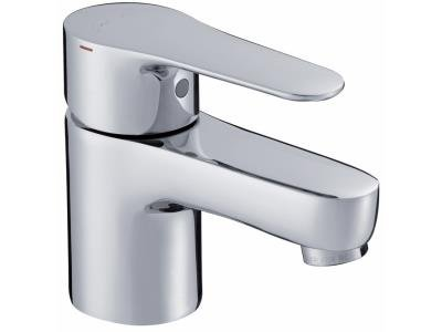 Preisvergleich Produktbild Washbasin mixer tap V / A cartridge C3 July of Jacob Delafon.