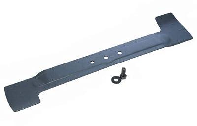 Bosch F016800271 Ersatzmesser für Rotak 34 von Bosch
