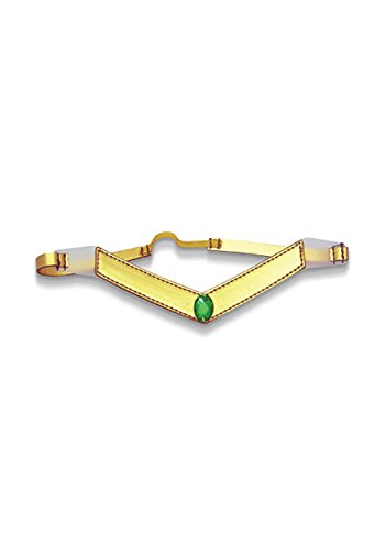 Sailor Moon Tiara Sailor Jupiter (Sailor Moon Jupiter Kostüm)