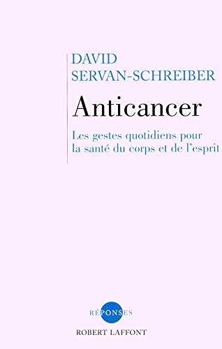 Anticancer     Fl
