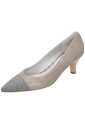 Maripé Damen Pumps 37 EU