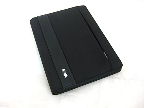 cartellina-portablocco-documenti-nava-easy-plus-a4-nero