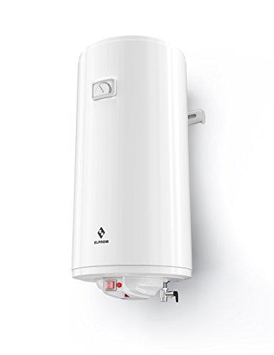Elprom Warmwasserspeicher/Boiler 30L druckfest