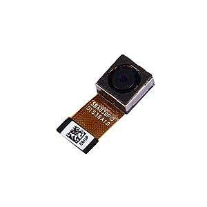 Handy-Ersatzteile , IPartsBuy OnePlus X Gegenlichtkamera