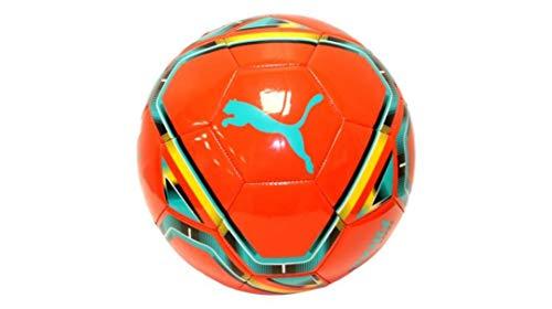 PUMA Teamfinal 21.6 Ms Ball Balón de Fútbol, Unisex Adulto