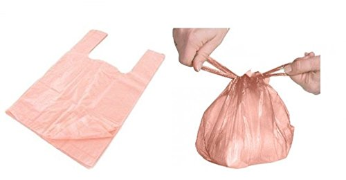 disposable-baby-nappy-sacks-waste-bin-bags-with-perfumed-rose-scented-fragrances-tie-handle-600-pack