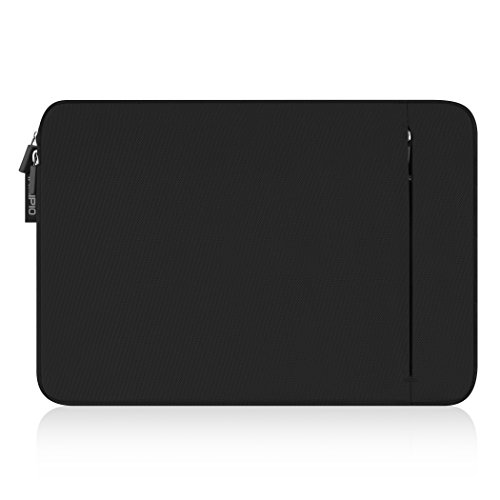 incipio-ord-custodia-per-surface-pro-3-4-nero
