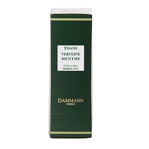 dammann-freres-tee-verbena-peppermint-verbena-pfefferminze-24-cristal-teabags
